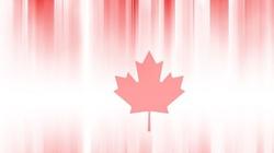 W Kanadzie zabroniono udziału we Mszy osobom nie w pełni zaszczepionym - miniaturka
