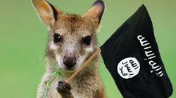 Australia mówi jasno: Nie dla imigracji muzułmanów! - miniaturka