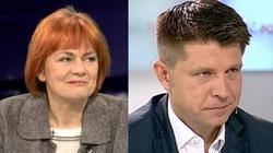 Kania dla Fronda.pl: Petru chce rozwalić rząd PiS - miniaturka