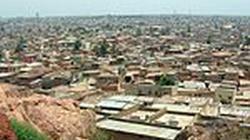 Nigeria: zamordowano księdza klaretyna - miniaturka