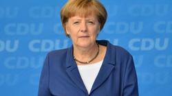 Brawo! Niemcy będą wyrzucać część imigrantów - miniaturka