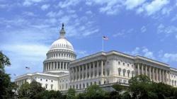 Senat USA jednogłośnie potępił rosyjską agresję - miniaturka