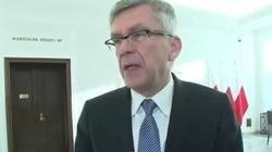 Karczewski nie będzie kandydował na prezydenta Warszawy - miniaturka