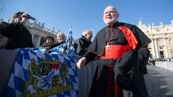 Biskupi Niemiec pożarci przez polit-poprawność - miniaturka