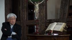 Kard. Zen: Chińscy katolicy będą cierpieć - miniaturka