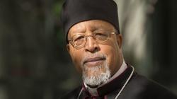 Kard. Souraphiel: Synod nie zmieni doktryny, to jasne - miniaturka