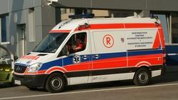 MZ zapowiada zmiany w ratownictwie medycznym - miniaturka