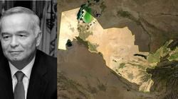 Uzbekistan bez przywódcy. Zmarł Isłam Karimow - miniaturka