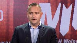 Nowy prezes IPN powołany przez Sejm - miniaturka