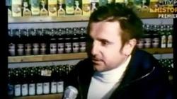 Pół litra to ja nie doniosę do domu! Prohibicja w PRL  - miniaturka