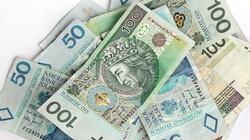 Rząd: Koniec z fikcyjnymi pożyczkami dla FUS. Dotychczasowe zadłużenie umorzono - miniaturka