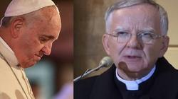 Teluk: Wiernym wydaje się, że są mądrzejsi od papieża - miniaturka