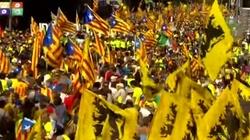 Rosja wpływa na referendum w Katalonii? - miniaturka