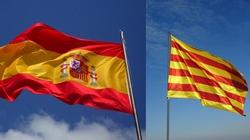 Ekonomia, głupcze. Czyli jak konflikt z Katalonią osłabia Hiszpanię... i Katalonię - miniaturka