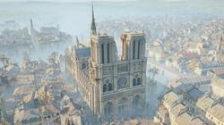 Uległość Houellebecqa to pożegnanie chrześcijańskiej Europy - miniaturka