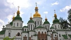 Historyczne zjednoczenie Kościołów prawosławnych Ukrainy - miniaturka