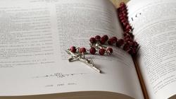 UWAGA! Już dziś jasnogórska premiera: Modlitwa i post za ,,Kler'' - miniaturka