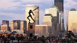Decyzja zapadła. Pomnik Katyński w Jersey City pozostaje na miejscu! - miniaturka