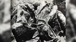 80. rocznica katyńskiego ludobójstwa. Premier Morawiecki: Katyń był symbolem zakłamania i fałszowania historii - miniaturka