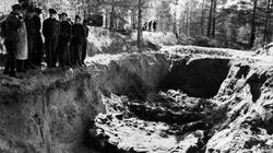Kulisy zbrodni katyńskiej: Jeńcy, obozy, zbrodnicza decyzja - miniaturka