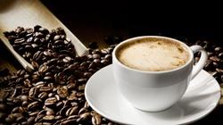 Dodaj te dwa składniki do kawy a twój metabolizm od razu przyspieszy! - miniaturka