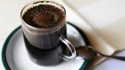 Fusy z kawy - 14 niebywałych zastosowań w domu - miniaturka