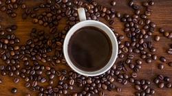 Fusy z kawy mogą zdziałać cuda! To domowe panaceum - miniaturka