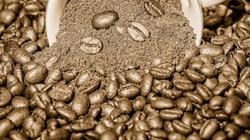 Nie wyrzucaj fusów z kawy! Oto 14 powodów - miniaturka