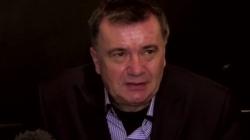 Krzysztof Kawęcki: Niepodległa Białoruś i Ukraina to nasza niepodległość - miniaturka