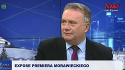 Dr Krzysztof Kawęcki: Rewolucja ideologiczna w Polsce już trwa - miniaturka