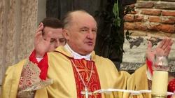 Ważny apel kard. Nycza: Uszanujcie katolików i religijny wymiar świąt - miniaturka