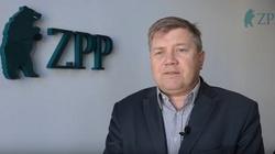 Cezary Kaźmierczak dla Frondy: Polska potrzebuje strategii! Życie przeciętnego Polaka zależy od wzrostu gospodarczego - miniaturka