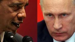 Kongres USA nie puści tego Rosji płazem. Rosjanie mogą zagrozić sieci energetycznej USA - miniaturka