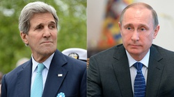 Histeryczna reakcja Kremla na walizkę Kerry'ego - miniaturka