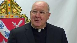 Do piekła pod rękę z biskupem? - miniaturka