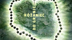 Polska wzorem dla Belgów. Organizują Różaniec do granic - miniaturka