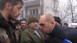 Rosja obnażona. Bestialstwo na Ukrainie - miniaturka