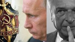 W latach 90. sprawami Polski kierowali służalcy Moskwy - miniaturka