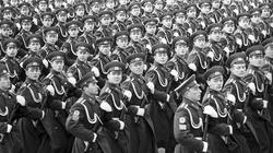 Ukraina w sieci agentów KGB - miniaturka