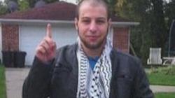 Islamista planował atak na kościół w USA. Jest w rękach FBI - miniaturka