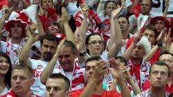 Do boju Polsko!!! - miniaturka