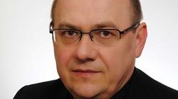 Wrocław ma nowego biskupa pomocniczego - miniaturka