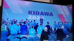 Brawa też spontaniczne, czyli przygotowania do konwencji Małgorzaty Kidawy-Błońskiej - miniaturka