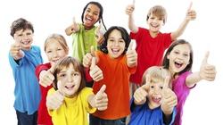 Dzieci – skarb narodu - miniaturka