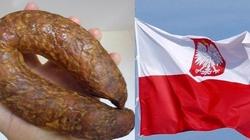 Brawo! Rekordowy eksport polskiej żywności - miniaturka