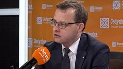 Marcin Romanowski: Konwencja Stambulska to lewackie narzędzie do niszczenia rodziny - miniaturka