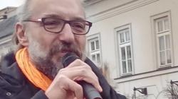 Jan Bodakowski: Kijowski robi wszystko, by wybory wygrał PiS - miniaturka