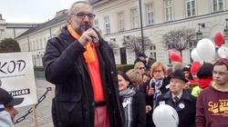 Czy Urząd Kontroli Skarbowej zajmie się fakturami Kijowskiego? - miniaturka