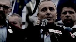 """Włodzimierz Bernacki dla Frondy o sposobie na rozwiązanie """"puczu"""" opozycji! Zabranie diet i części wynagrodzenia - miniaturka"""