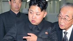 Zagrożenie! Korea Płn dysponuje bronią chemiczną! - miniaturka